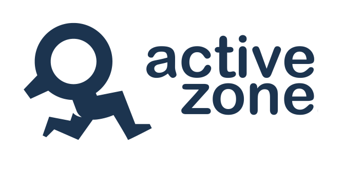 activezone.by